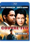 Couvre-feu - Blu-ray