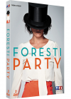 Florence Foresti - Foresti Party - DVD