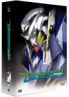 Mobile Suit Gundam 00 - Vol. 1 (Édition Collector) - DVD