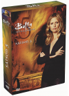 Buffy contre les vampires - Saison 5 - DVD