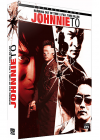 Johnnie To : Running Out of Time + Fulltime Killer (Pack) - DVD