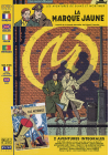 Blake et Mortimer - Vol. 1 - DVD