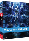 Ghost in the Shell : The Movie (Édition Collector Blu-ray + DVD) - Blu-ray