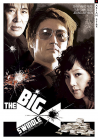 The Big Swindle - DVD