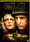 Outrages (Version Longue) - DVD