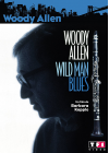Wild Man Blues - DVD
