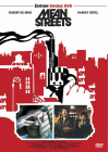 Mean Streets + Lulu on the Bridge (Pack) - DVD