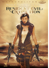 Resident Evil : Extinction (Édition Simple) - DVD