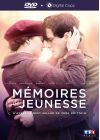 Mémoires de jeunesse (DVD + Copie digitale) - DVD