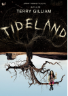 Tideland (Édition Collector) - DVD