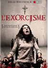 L'Exorcisme - DVD