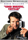 Good Morning, Vietnam (Édition Spéciale) - DVD