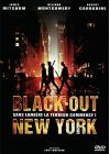 Black-out New York - DVD
