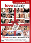Love Actually - DVD
