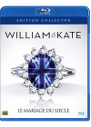 William & Kate (Édition Collector) - Blu-ray