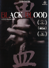 Black Blood (Édition Collector) - DVD