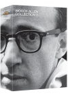 La Collection Woody Allen - Coffret 3 (Pack) - DVD
