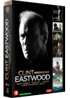 Clint Eastwood - Portrait Collection (Pack) - DVD