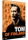 Tom of Finland - DVD