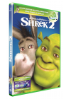 Shrek 2 (DVD + Digital HD) - DVD