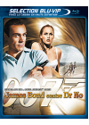 James Bond contre Dr No (Combo Blu-ray + DVD) - Blu-ray