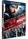 Argo (Ultimate Edition - Blu-ray + DVD + Copie digitale - Version longue) - Blu-ray