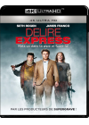 Délire express (4K Ultra HD) - Blu-ray 4K