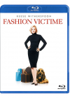 Fashion Victime - Blu-ray