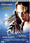 Elisa (Édition Collector) - DVD