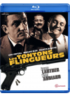 Les Tontons flingueurs (Édition Single) - Blu-ray