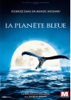 La Planète Bleue (Édition Simple) - DVD