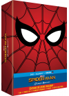Spider-Man : Homecoming (Combo Collector Blu-ray + DVD) - Blu-ray