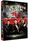 The White Storm - Narcotic - DVD