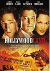 Hollywoodland - DVD