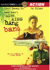 Shane Black's Kiss Kiss Bang Bang - DVD
