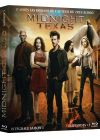 Midnight, Texas - Saison 1 - Blu-ray