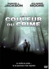 La Couleur du crime - DVD
