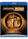 Universal Soldier - Le combat absolu - Blu-ray