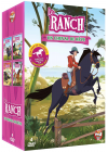 Le Ranch - Coffret : Un cheval de rêve - DVD