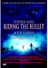 Riding The Bullet - DVD