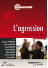 L'Agression - DVD
