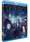 Le Crime de l'Orient Express (Blu-ray + Digital HD) - Blu-ray