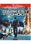 The Darkest Hour (Combo Blu-ray + DVD) - Blu-ray