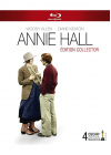 Annie Hall (Édition Digibook Collector + Livret) - Blu-ray