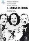 Illusions perdues - DVD