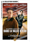 Dans la vallée d'Elah (WB Environmental) - DVD