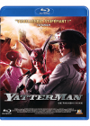 YatterMan - Blu-ray