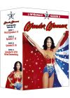 Wonder Woman - Saison 2 - DVD