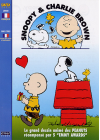 Snoopy & Charlie Brown ont le coup de foudre - DVD