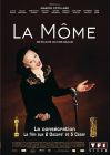 La Môme (Édition Simple) - DVD